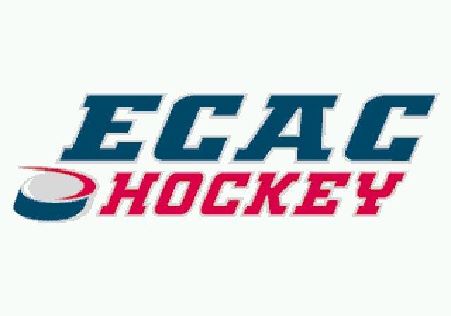2020 ECAC Hockey_000.jpg