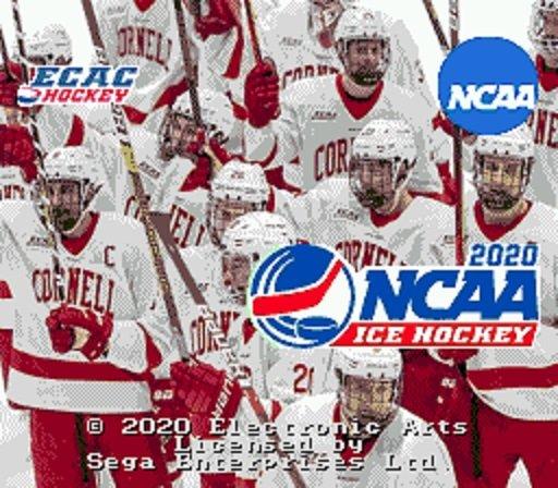 2020 ECAC Hockey_001.jpg