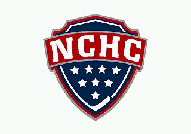 2020 NCHC t_000.jpg