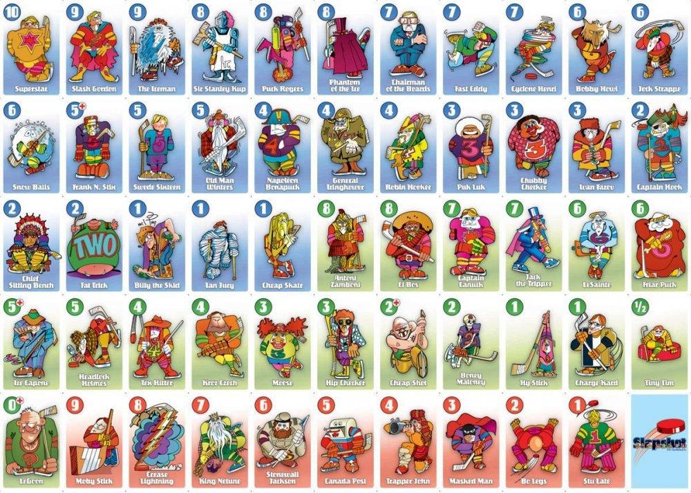 SLAPSHOT cards.jpg