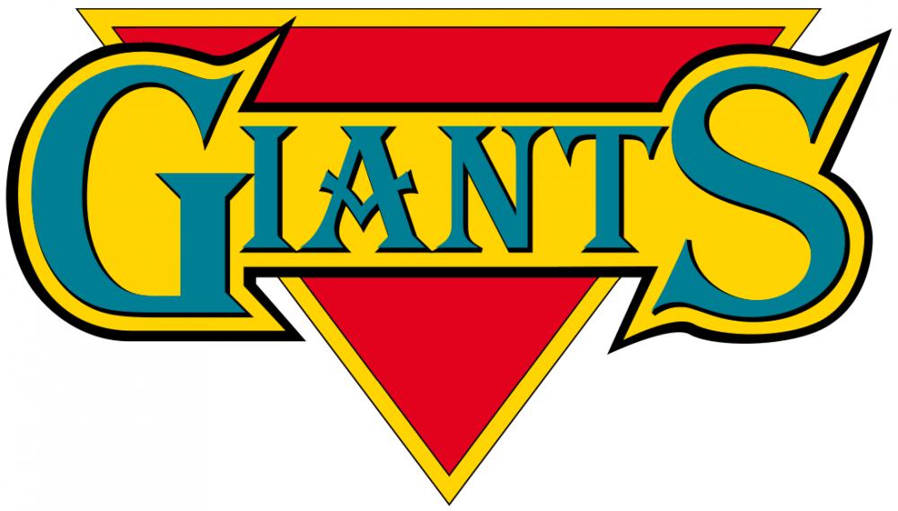 Belfast Giants logo (1200x1163) (EDIT 02) (PNG).png
