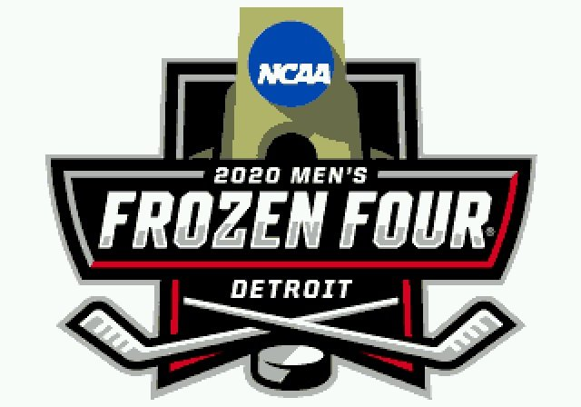 2020 Frozen Four_1.jpg