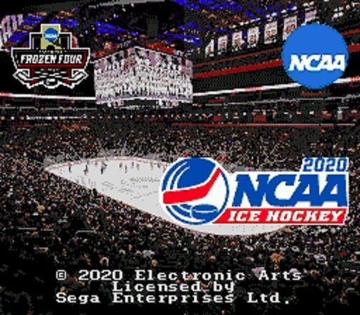 2020 Frozen Four_2.jpg