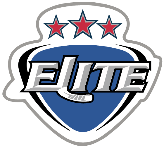 League - EIHL - Logo (561x506) (PNG) (EDIT).png
