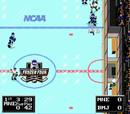 2020 Frozen Four_8.jpg