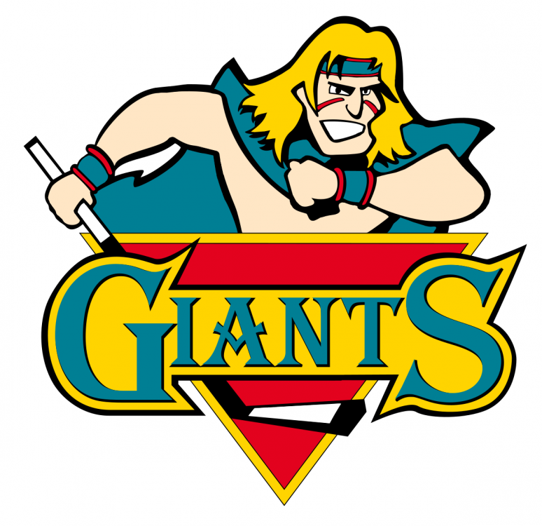 Belfast Giants logo (1200x1163) (EDIT 01) (PNG).png