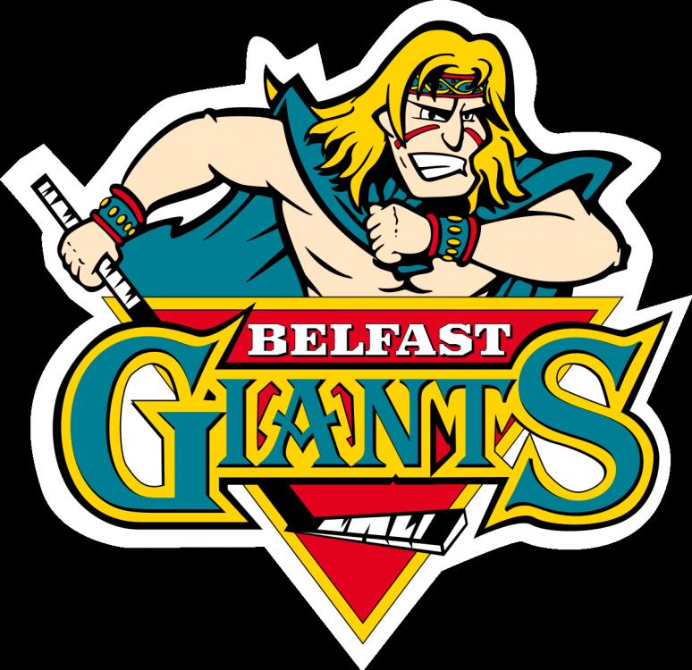 Belfast Giants logo (1200x1163) (PNG).png