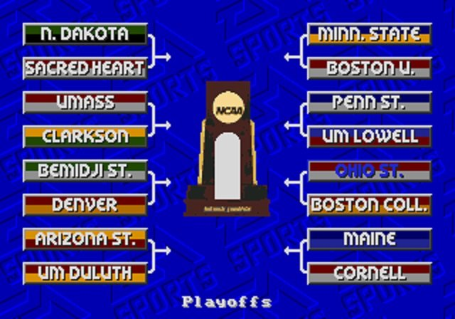 2020 Frozen Four_11.jpg