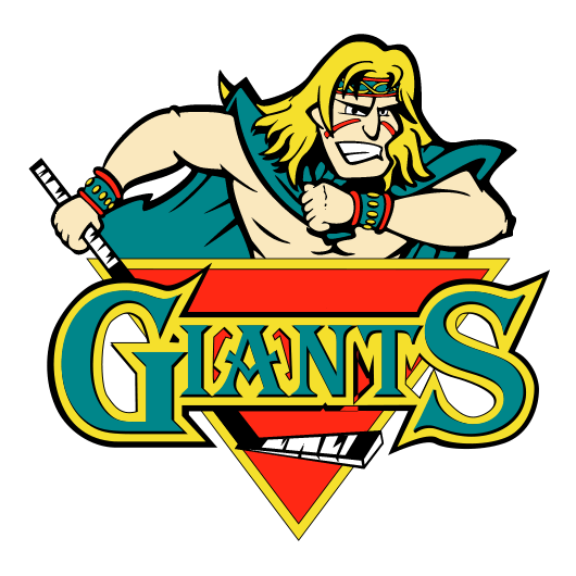 Teams - Belfast Giants - Logo (530x530) (PNG) (EDIT).png