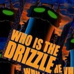 thatdrizzle