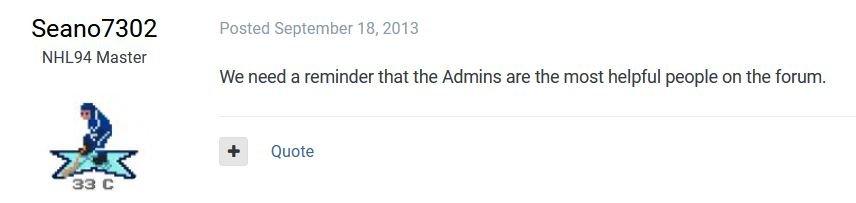 admins.JPG