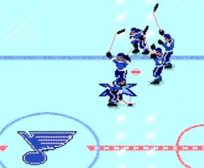 blueswin_smallnhl94.png