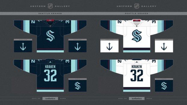 Jersey Design.jpeg