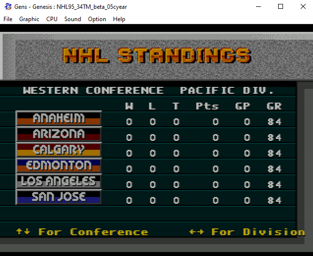 updated standings with changes.png