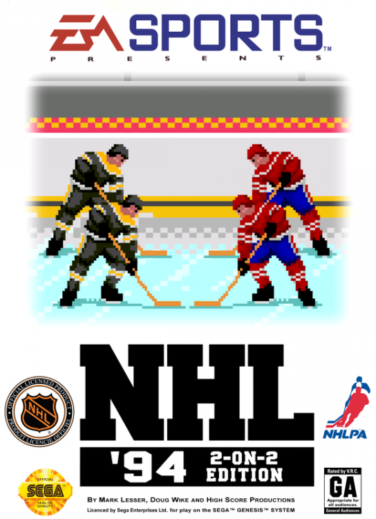 NHL 94 - 2-On-2 Edition (Cover) (Resized).png