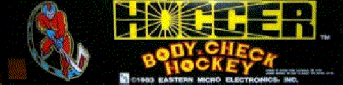 hoccer (1).png