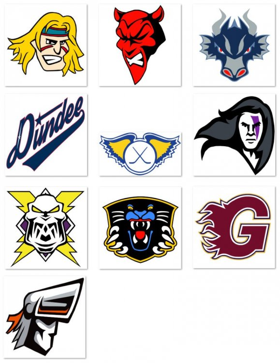 EIHL logos (test).jpg