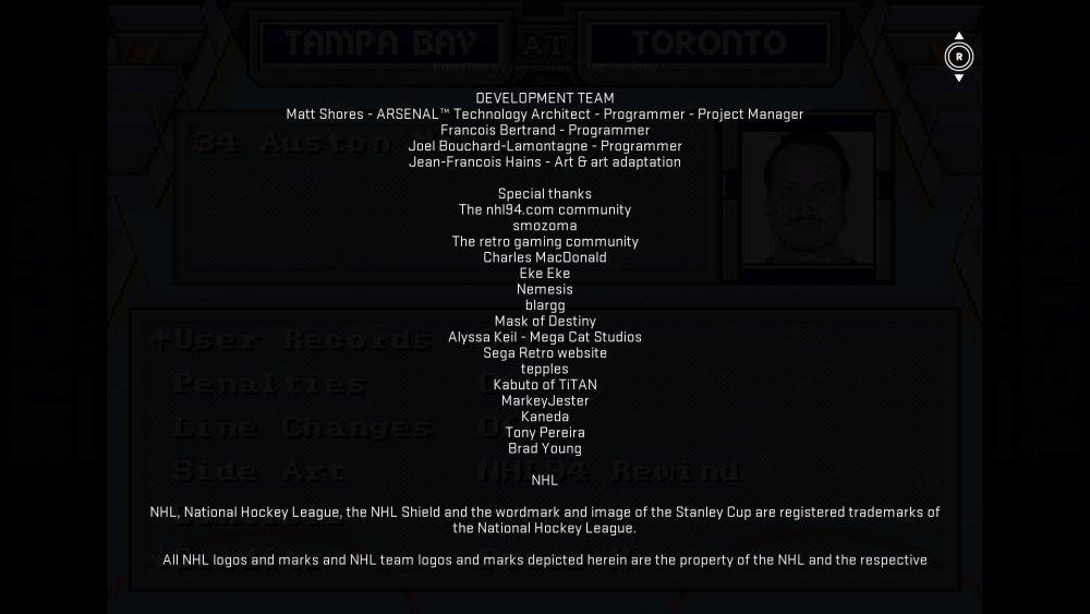 NHL® 94 Rewind_20201030074806.jpg