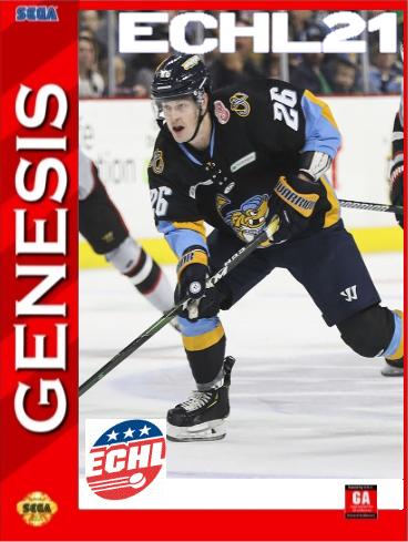 ECHL21Box Cover.png