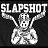 Winnipeg Slapshot-team.png