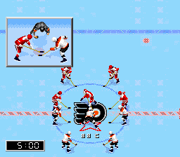 NHL 1998TEST_001.png