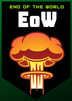 MAINTITLE-EoW Logo.png
