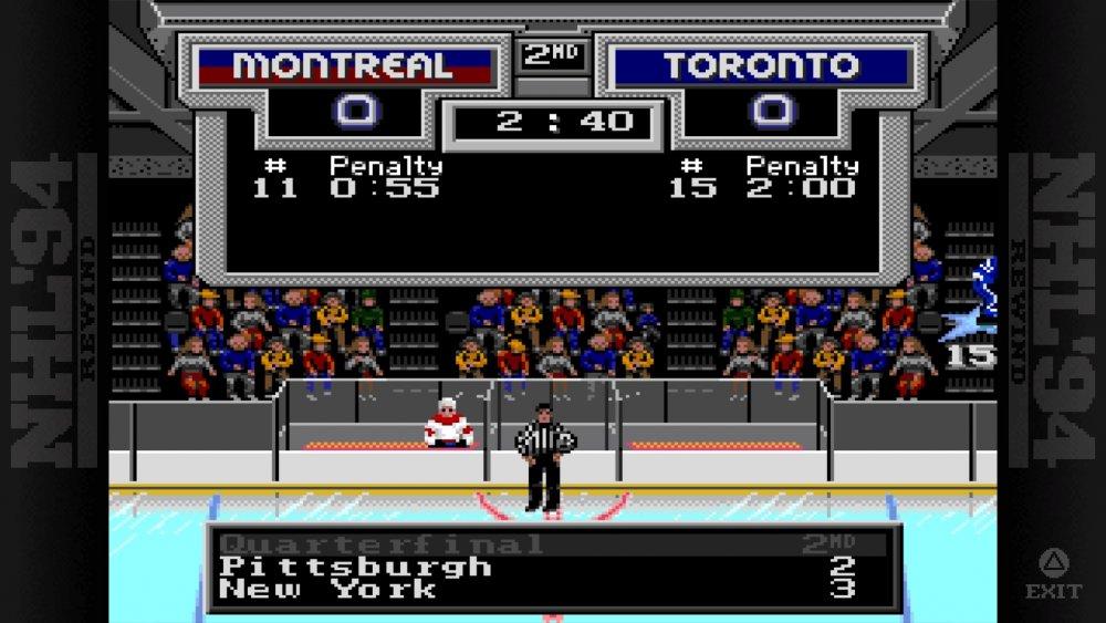 NHL® 94 Rewind_20201101125720.jpg