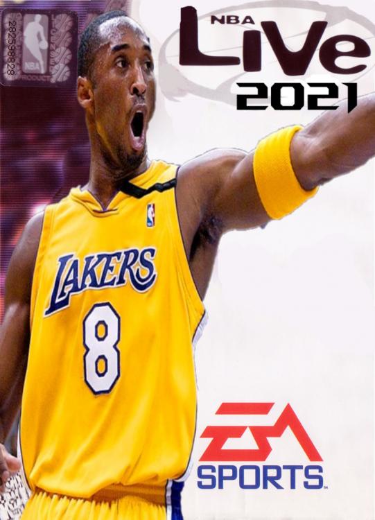 NBA Live '21 (98).png