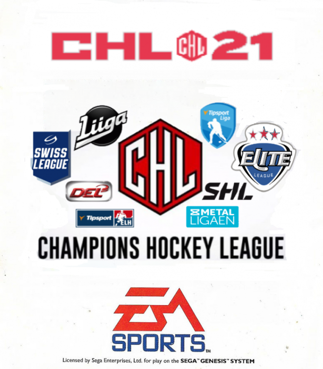 CHL '21 (95).png