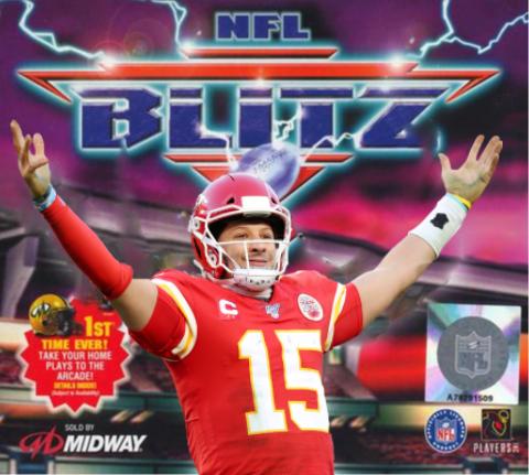 NFL Blitz 2021.png