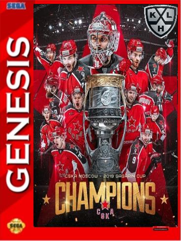 KHL '21 (95).png