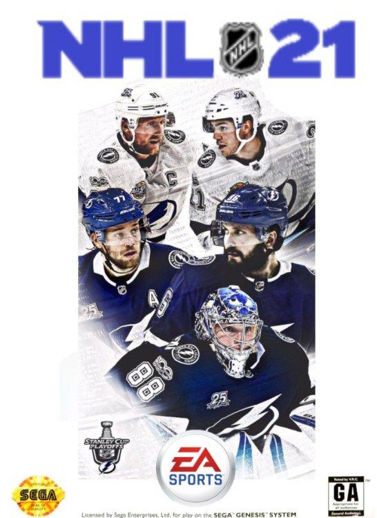 NHL '21 (95).jpg