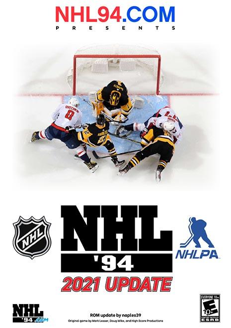 NHL94-21LowRez.jpg
