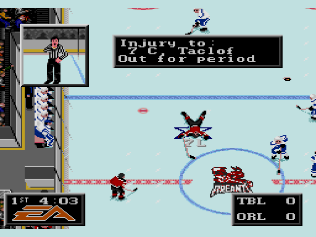 NHL94-FireAnts-TacDead.png