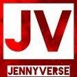 Jennyverse