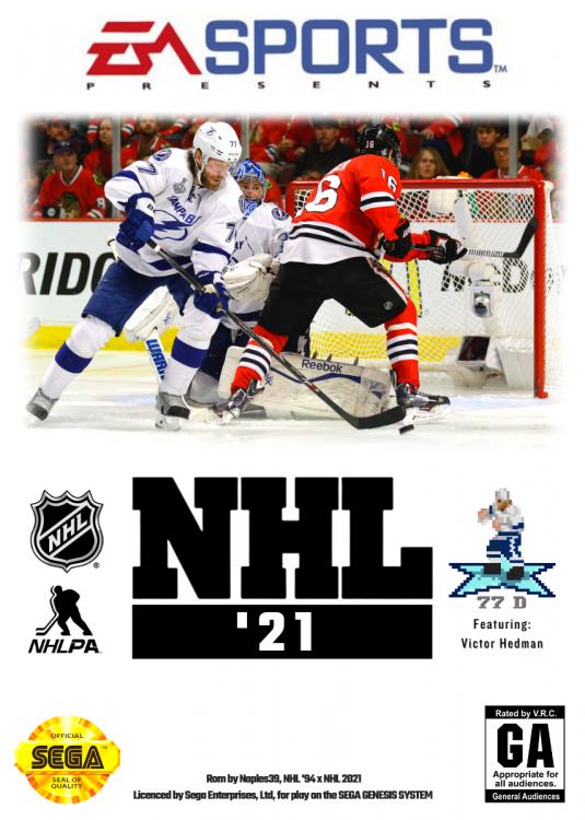 NHL 2021-image (6).png
