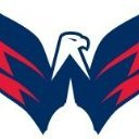 WashCaps33