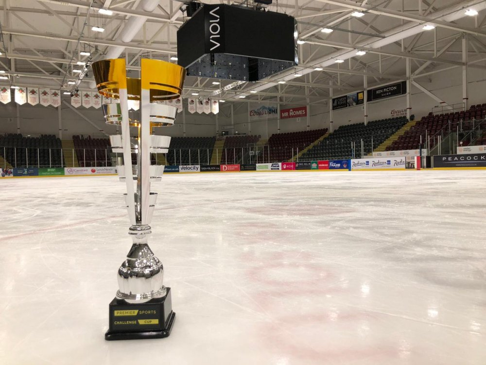 New challenge cup.jpg