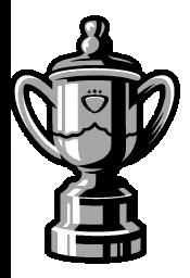 EIHL Play-Off Trophy V1 (PNG).png