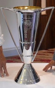 EIHL Champion.jpg