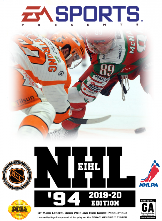 NHL 94 - Alternate Covers - EIHL - 2019-20 Edition (Draft).png