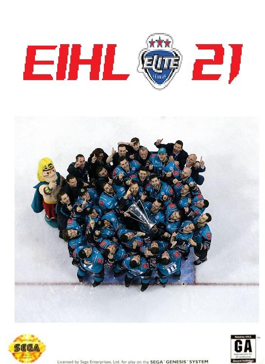 EIHL '21.jpg