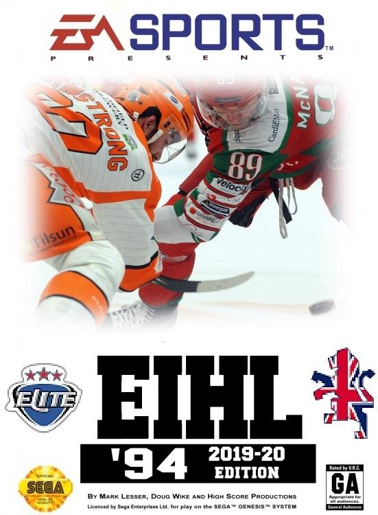 EIHL '20 (94).jpg