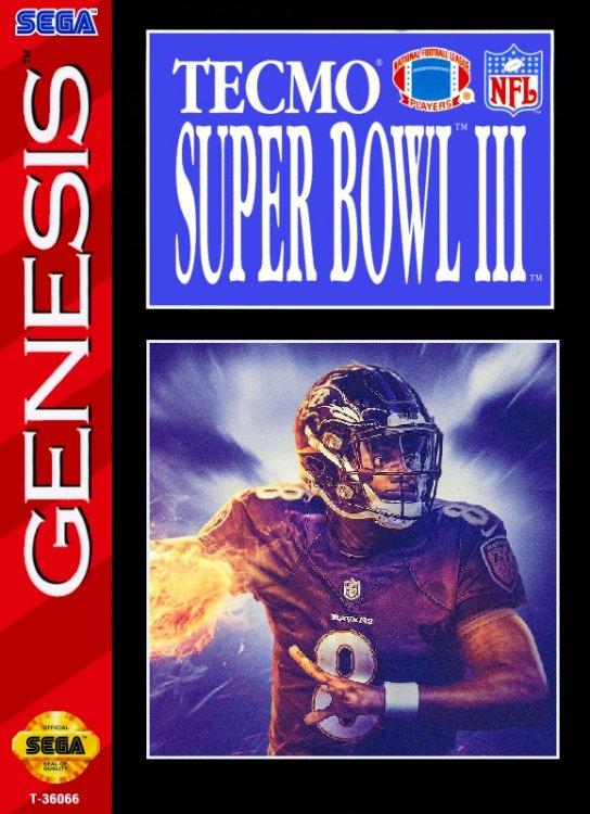 Tecmo Super Bowl III '20.jpg