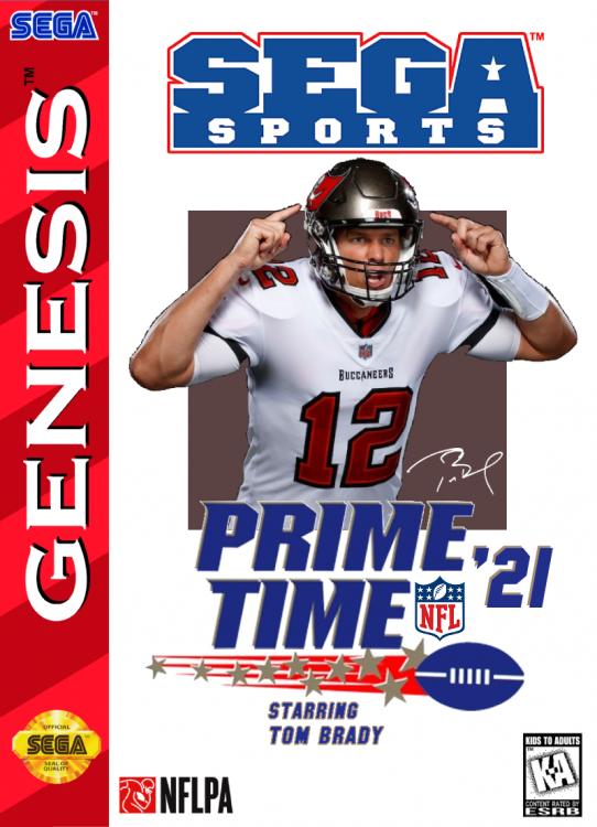 Prime Time NFL '21 Starring Tom Brady Box Art.png