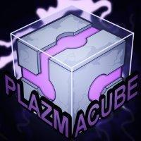 PlazmaCube