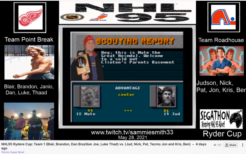 NHL95NateMAtchupscreen.png