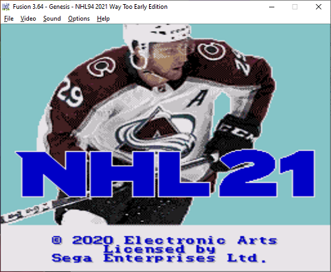 NHL94 2021 Title Page.png
