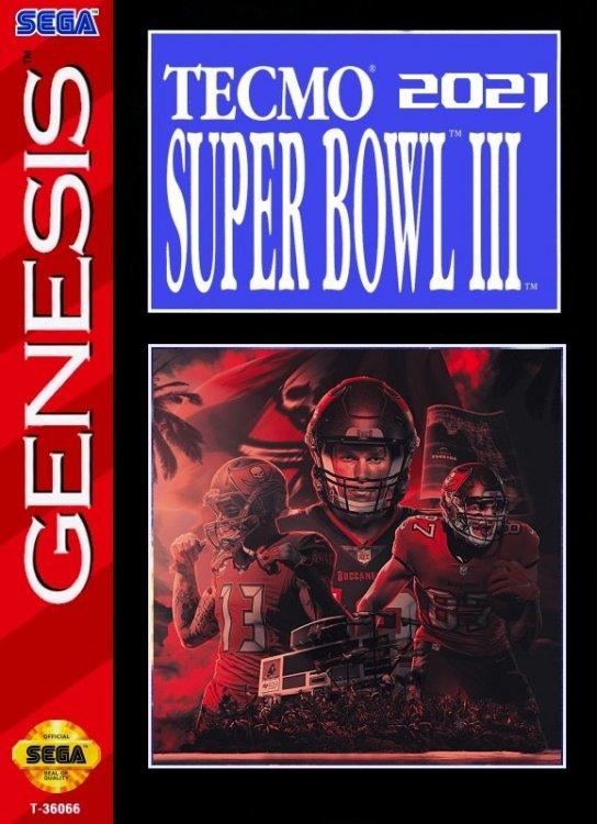 Tecmo Super Bowl III '21.jpg