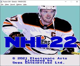 NHL94 2022.png